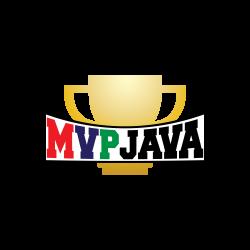 Spring Boot Integration Testing (Slice and Dice) - MVP Java