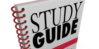 DCA Study Guide